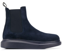'Hybrid' Chelsea-Boots