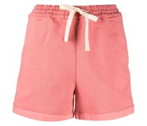 Shorts mit Stretchbund
