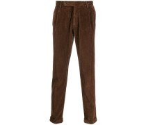Tapered-Cordhose