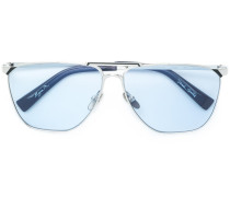 Drake sunglasses