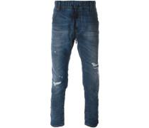 'Krooley-NE 0675Z' Jeans