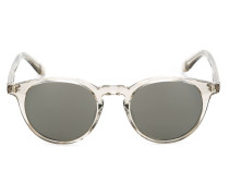 'Sherkan' Sonnenbrille