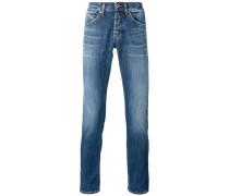 - 'George' Jeans mit schmalem Bein - men