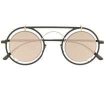 Siru Sonnenbrille