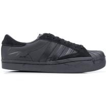 'Yohji Star' Sneakers