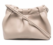 Thetis vegan leather bag