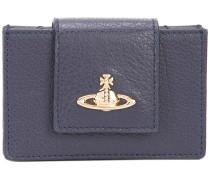 'Balmoral' Portemonnaie - Unavailable