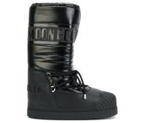 Venus moon boots