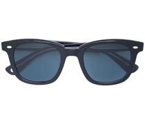 'Calabar' Sonnenbrille