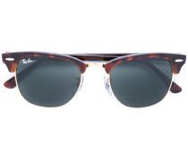 'Club Master' Sonnenbrille