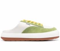 Dreamy Slip-On-Sneakers