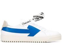 """Arrow"" Sneakers"