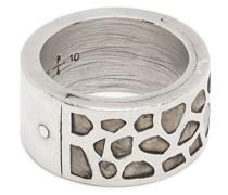 Sistema Ring 12mm