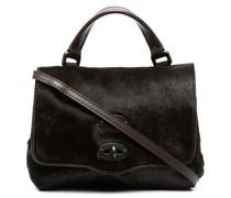Baby 'Postina' Handtasche
