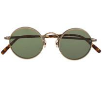 Runde 'M3100' Sonnenbrille