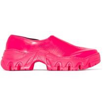 Boccaccio II Clog Bunny Sneakers