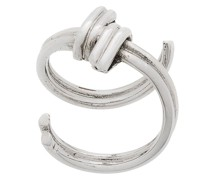 'Wire' Ring