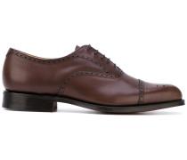 'Rossmore' Oxford Schuhe