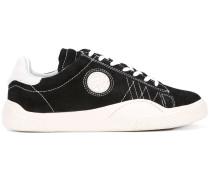 Sneakers mit Patch - men