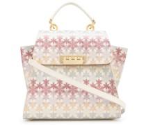 Eartha Handtasche