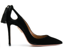 'Forever Marylin 105' Pumps