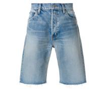Bal denim shorts