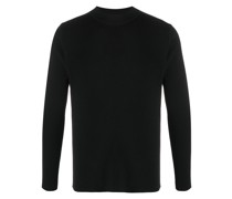 'Topic' Pullover
