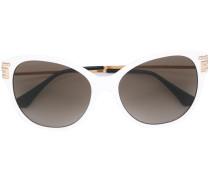 'Greca Rock Icons' Sonnenbrille
