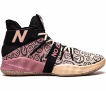 x Joe Freshgoods OMN1S No Emotions Are Emotions Sneakers
