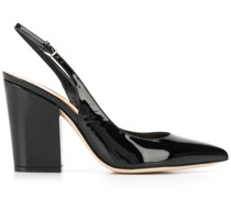 'Sergio' Pumps