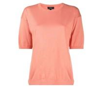 Hudson T-Shirt
