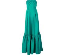 'Kimberly' Robe