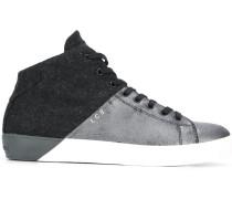 'LCB' High-Top-Sneakers