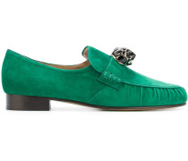 ' Garavani' Loafer