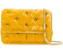 Carmen clutch bag