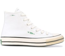 'Chuck 70 Dr. Woo' High-Top-Sneakers