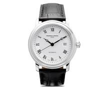 'Classics Automatic' 40mm Armbanduhr