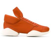 x Adidas 'Tech Runner' Sneakers