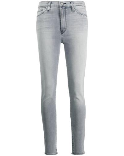 '' Skinny-Jeans