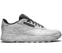 x Maison Margiela Classic Tabi Sneakers