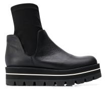 Klassische Sock-Boots, 55mm