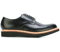 'Curt' Derby-Schuhe