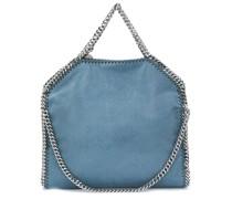 'Falabella' Handtasche