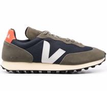 Rio Branco Sneakers