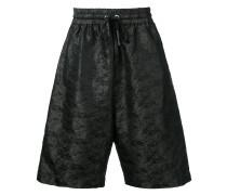 Knielange 'Macro' Shorts