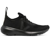 x Rick Owens Marlin Sneakers