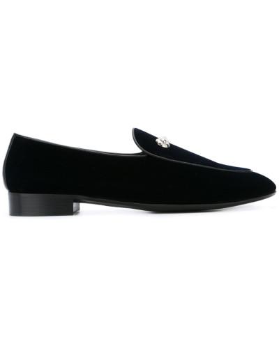 'Jackson' Loafer