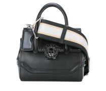 mini Palazzo Empire shoulder bag