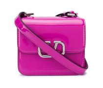 VLOGO Handtasche