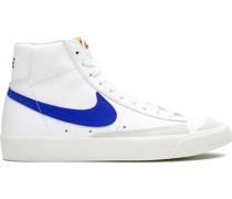 'Blazer Mid '77' Sneakers